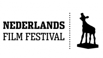 Van 27 september t/m 5 oktober: Nederlands Film Festival in Utrecht