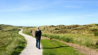 Top 5 Wandelarrangementen in Limburg