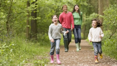TRIP Tip: Familieweekend in een Familie Lodge op de Veluwe met Kids For Free
