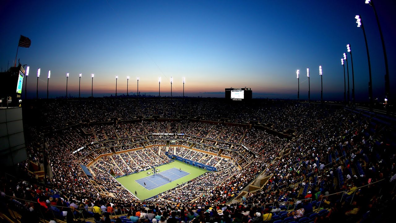 us-open-sportevenement-usa