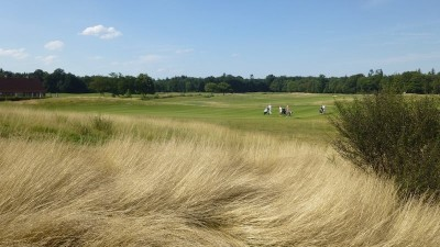 Review TIP: Golfarrangement in de Achterhoek – Gelderland