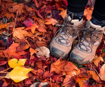 Zo kies je de perfecte wandelschoenen voor een avontuur in de buitenlucht