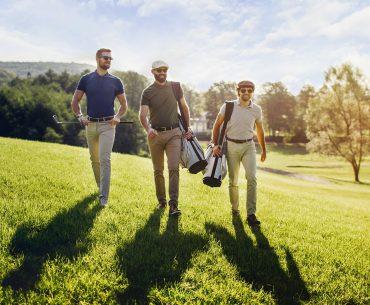 Golfbaan in Nederland – Op welke baan ga jij spelen?