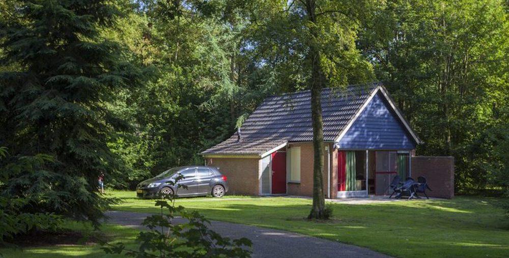 bungalow idee