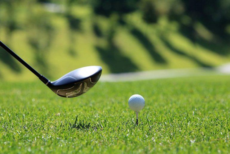 golfarrangement alkmaar