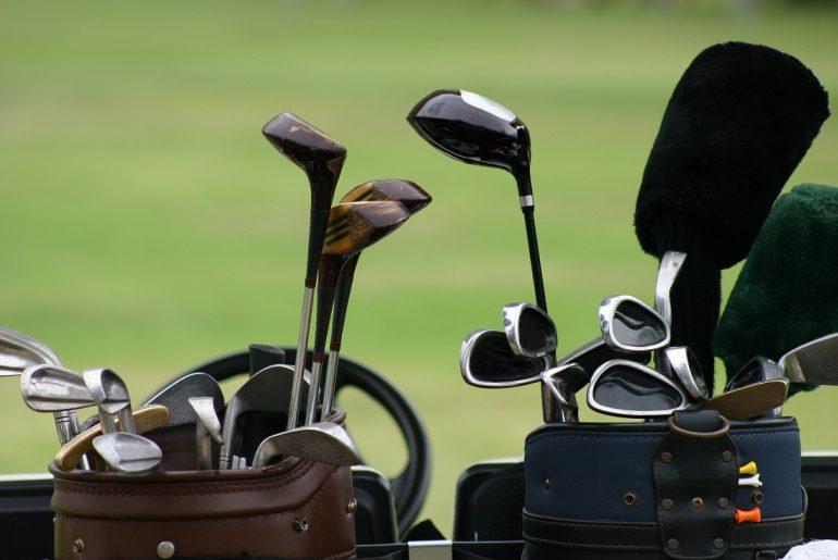 De 5 Populairste Golftrips van dit jaar