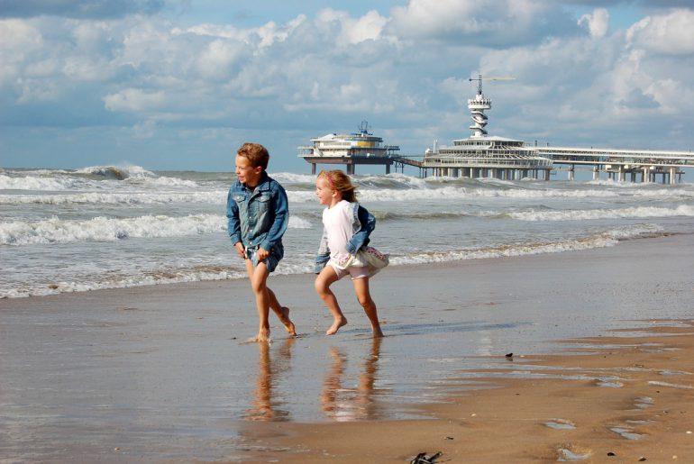 Strandarrangementen.nl - Site TIP met meer dan 100 aanbiedingen