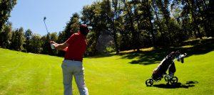 golfen limburg