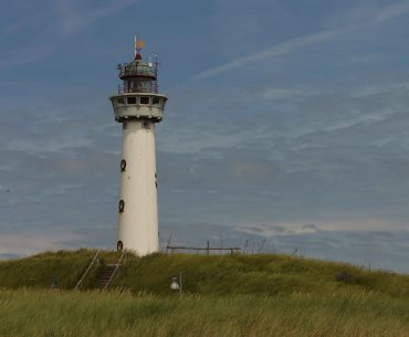 Hotel Egmond aan Zee 5 tips