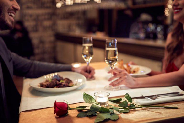 romantischweekendjeweg.nl