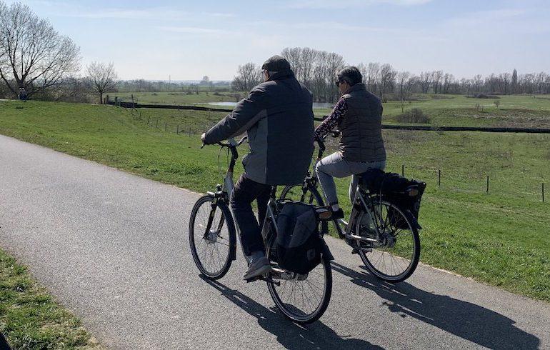 3 tips voor een 5-daagse fietsvakantie