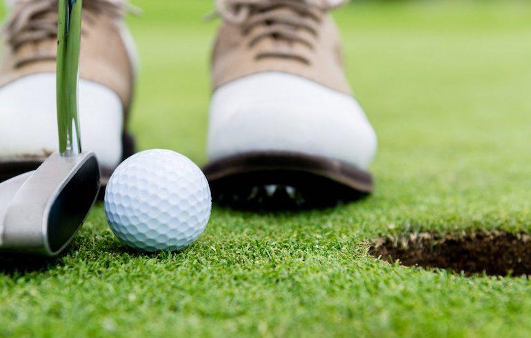 2-daags golfarrangement in brabant
