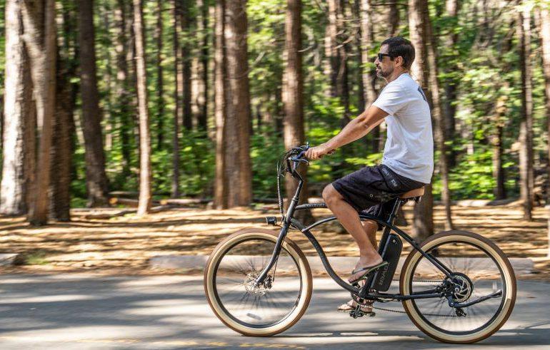 3 dagen fietsen door het montferland