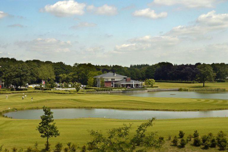 populairste golfarrangementen van deze zomer