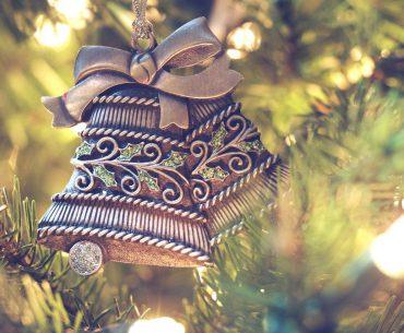 Kerst in Zeeland met Live muziek – TOP 3