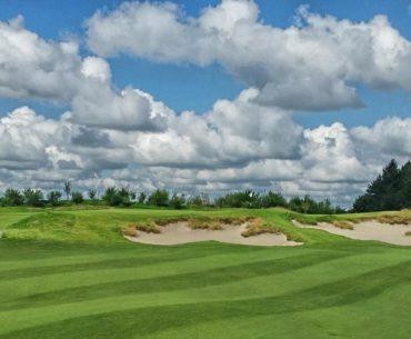 TOP 3 mooie Golftrips voor dit najaar
