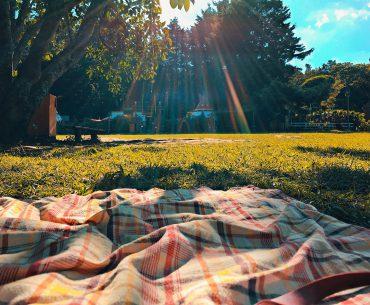 Een weekendje offline: gevoel van vrijheid